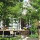 020Hospice-verbouwd-voorjaar-2013-520px.jpg